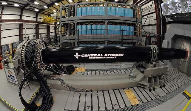 US-Navy-railgun1-660x386