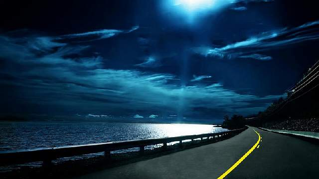 moonlight-highway-get-85309