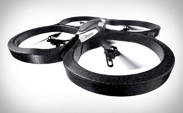 parrot-drone-xl