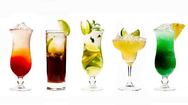 refreshing_mixed_drinks_w1-1