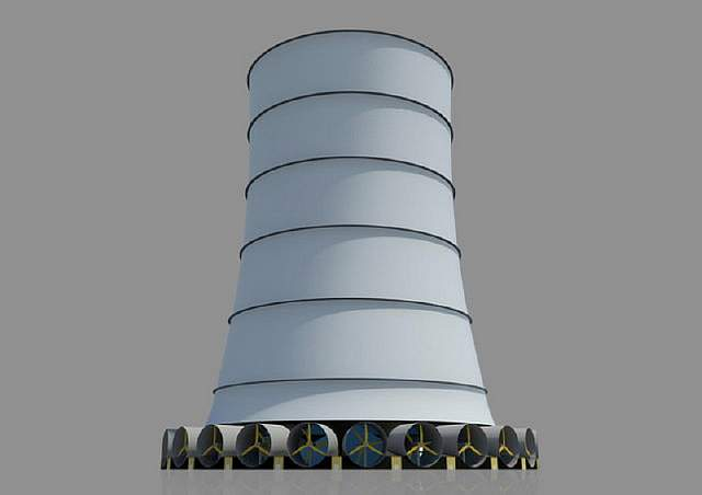 3030110-inline-i2-solar-wind-tower