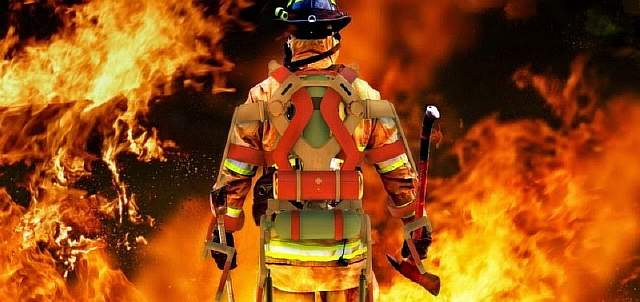 firefighter_exoskeletgsa