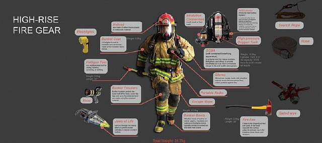 firefighter_exoskeleton-2