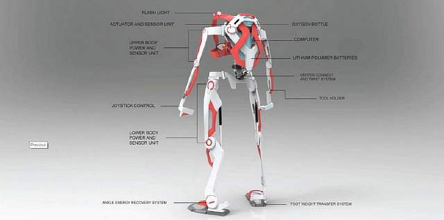 firefighter_exoskeleton-5