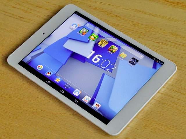 hp-compaq-tablet