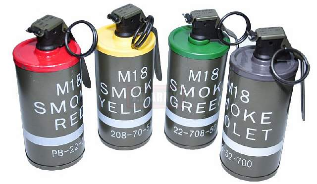 m18-smoke-dummy-1