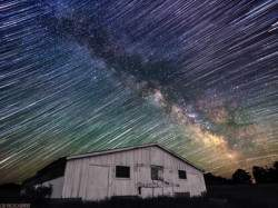 milky-way-time-lapse-maine-taylor-2013