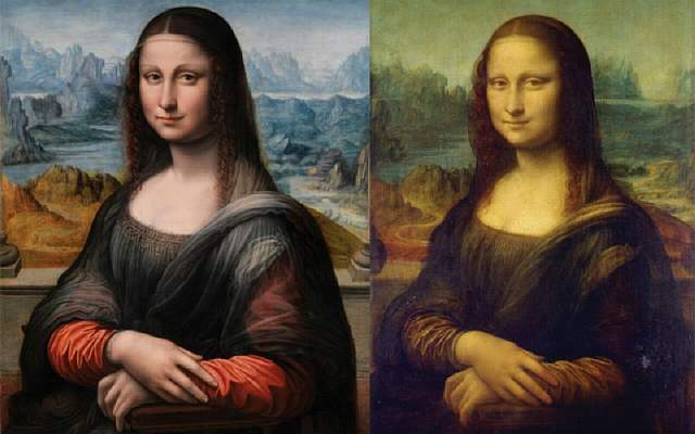 the-mona-lisa-in-3d