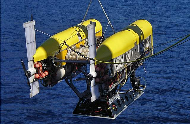deep sea research part a oceanographic research papers abbreviation