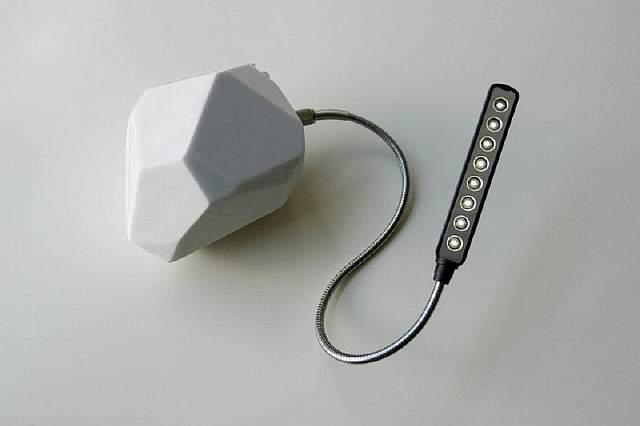 3032769-slide-s-kickstarter-007