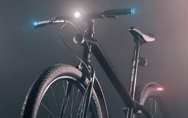 CHI-BLACKLINE-The-BLACKLINE-urban-utility-bike-1160x730
