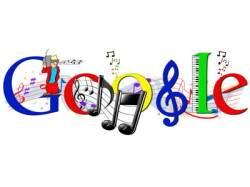 11 замечательных возможностей Google, о которых вы, скорее всего, не знали