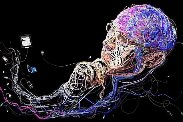 brain-on-the-internet