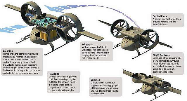 drone-new