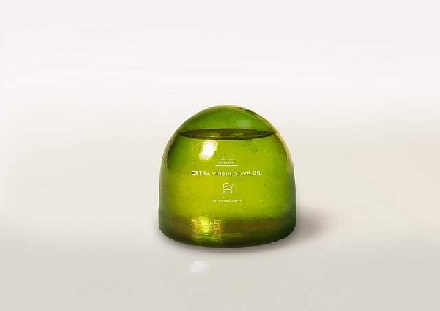 olive_oil_resize
