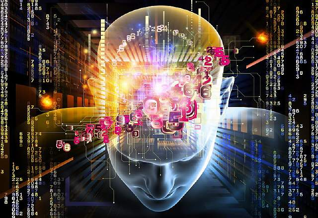 Artificial-Intelligence01_Web