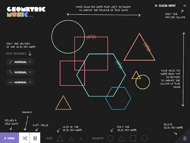 Geometric_10-660x495