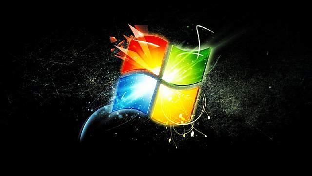 Шесть лучших скрытых возможностей Windows