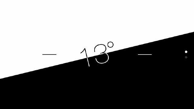 compas-ios-100390358-orig