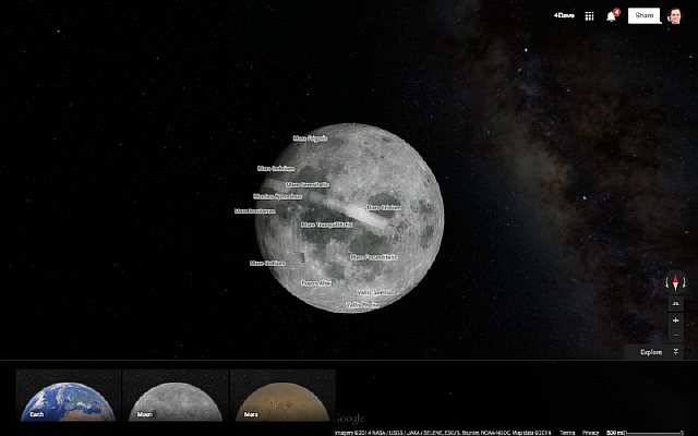 heres-what-the-moon-looks-like-on-google-maps-from-afar