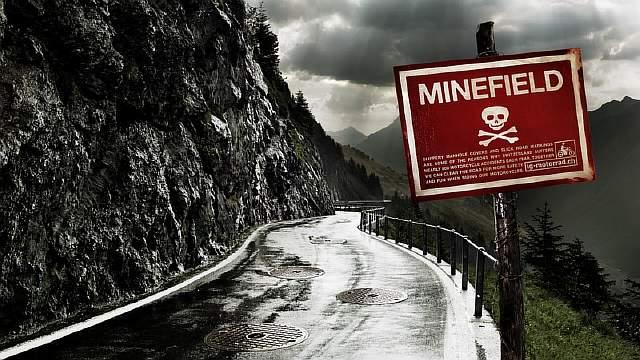 ig_motorrad_landmines