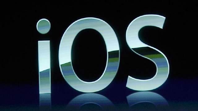 ios-slide