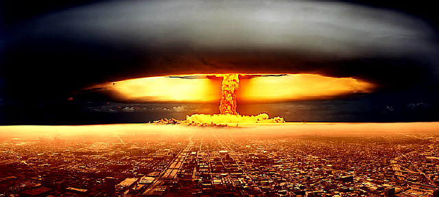 miscellaneous_nuclear_explosion_explosion_lets_gist-e1360642759341