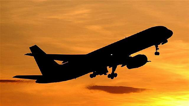 plane-take-off_1955730b
