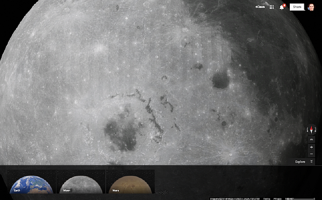 when-you-zoom-in-you-can-see-more-details-of-the-moon-including-its-many-craters-if-you-continue-zooming-in-youll-see-names-for-those-craters