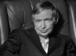 Hawking200x200crRickDiaz