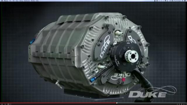 http://gearmix.ru/wp-content/uploads/2014/09/duke-engine-6.png