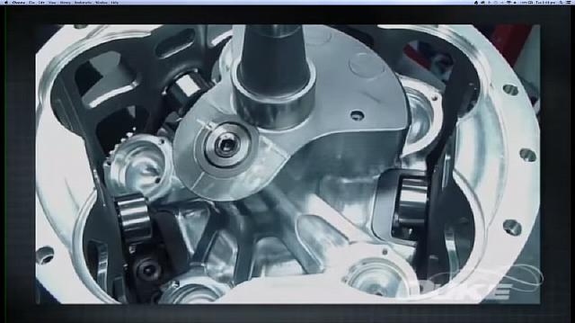 http://gearmix.ru/wp-content/uploads/2014/09/duke-engine-9.png