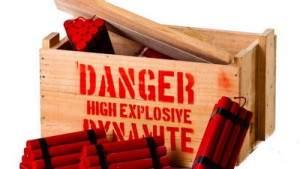 dynamite_stack_10_sticks