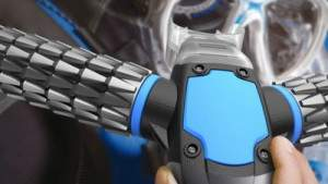 triton-scuba-mask-537x433
