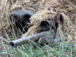 British_Army_sniper_team