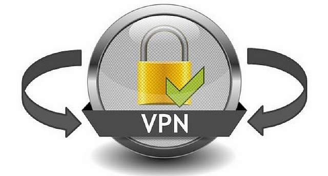 Iranian-Government-to-Sell-VPN-Services