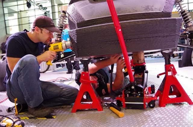 carbon-fiber-3d-printed-car