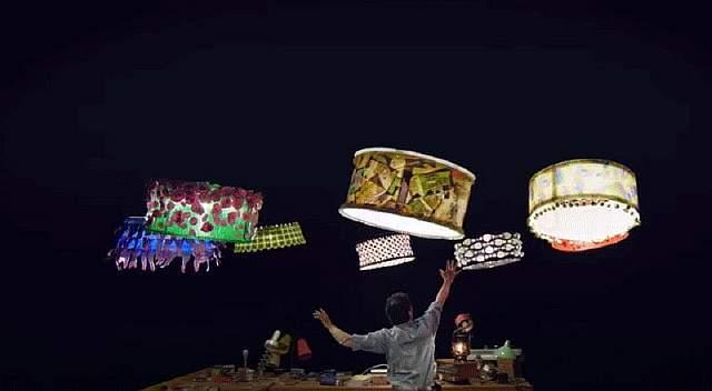 http://gearmix.ru/wp-content/uploads/2014/10/drones.jpg