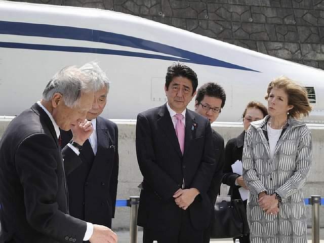 japan-rail-2