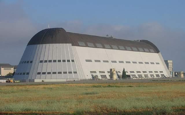 10_hangar1_skin