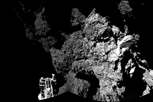 NASA-contracts-two-firms-to-work-on-asteroid-mining