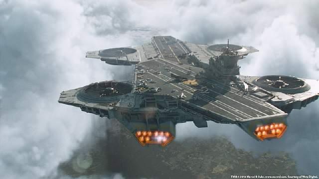 http://gearmix.ru/wp-content/uploads/2014/11/avengers-weta-vfx-09-agents-of-shield-what-happened-to-the-origi-112216.jpg