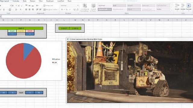 excel-media-player-590x330