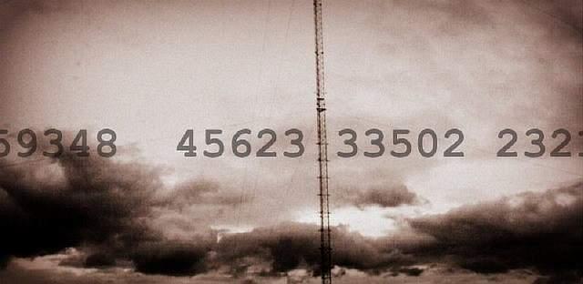 swlingpost-spy-numbers-station