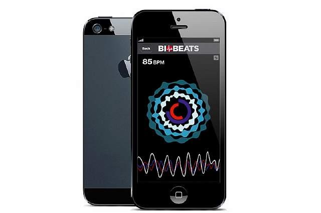 Biobeats