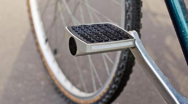 Connected-Cycle_Smart-Pedal_2-672x372