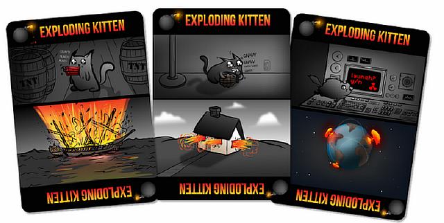 Exploding-Kittens-2