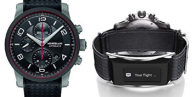 Montblanc-TimeWalker-Urban-Speed-Cronograph-con-e-strap1