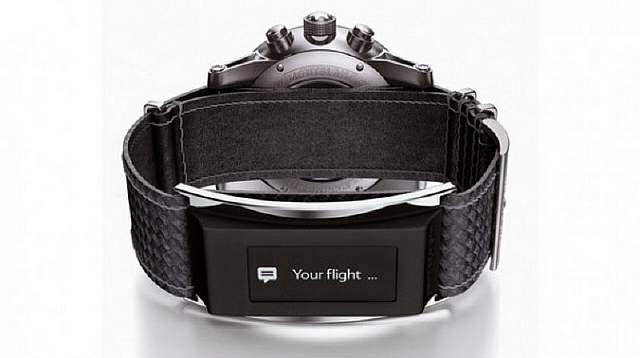 Montblanc-Timewalker-urban-speed-e-strap-watch-2-590x330