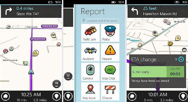 Waze-app-comes-to-Windows-Phone